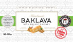 Baklava
